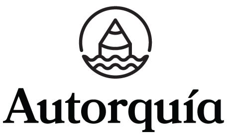 Logo Autorquía Javier Miró