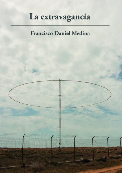 Crítica en Libros Prohibidos de La extravagancia y Mekronos Javier Miró