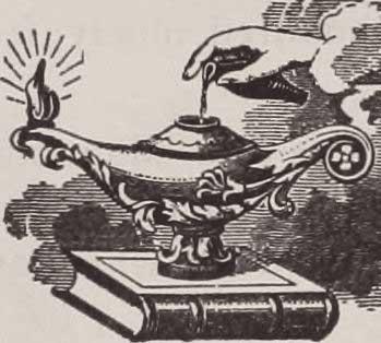 7 motivos para ser escritor de mapa en el blog de Autorquía. Javier Miró