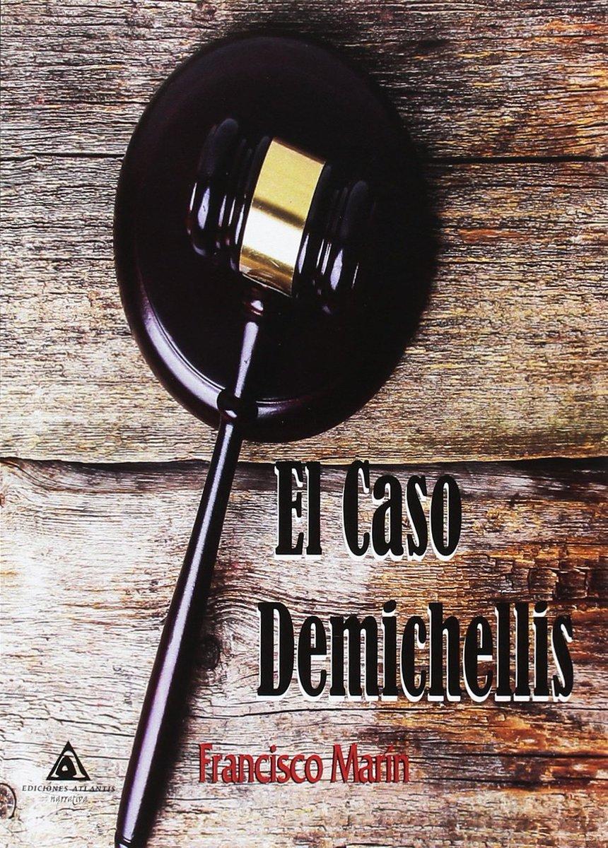 El caso Demichellis. La crítica de la semana del primero de mayo. Javier Miró