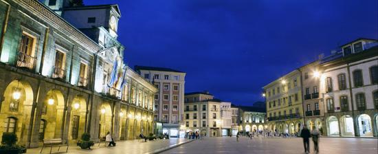 Presentación de La Armadura de la luz en el festival Celsius 232. Javier Miró