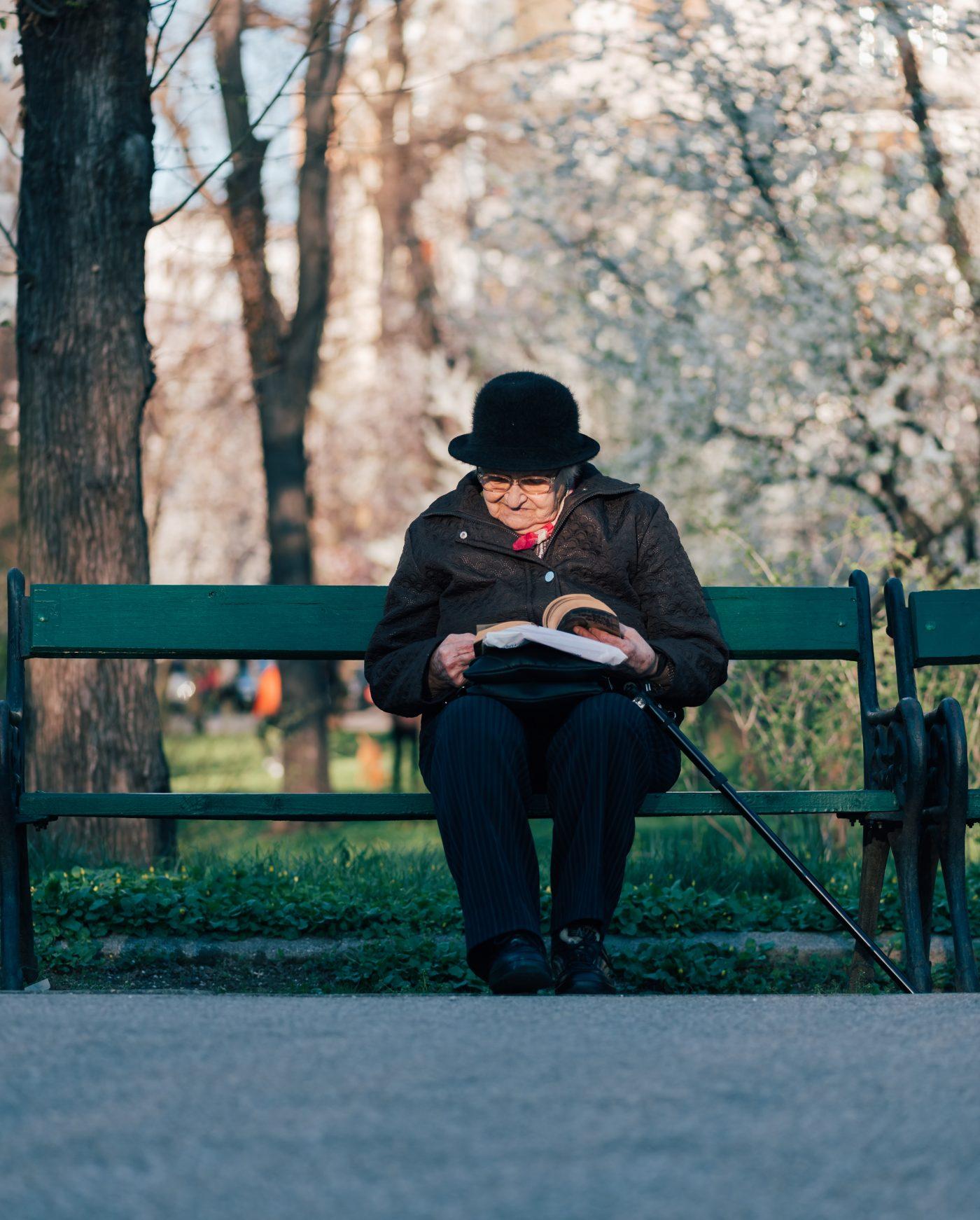 Cambios en mi política de Goodreads. Javier Miró