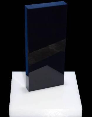 Mis propuestas a los Ignotus 2021. Javier Miró