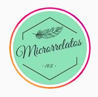 Entrevista para microrrelatos IES. Javier Miró